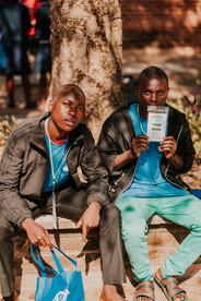 167 - Malawi-176.JPG.jpg