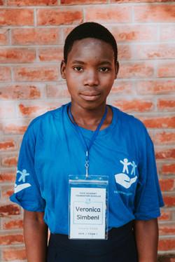 Veronica Simbeni (Dzoole CDSS)