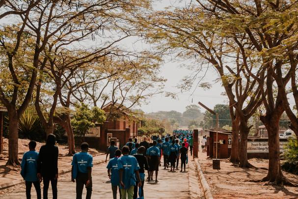 196 - Malawi-205.JPG.jpg
