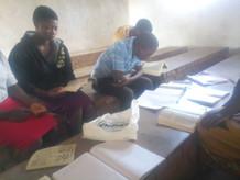 Mkhota and Santhe schools (1).jpeg