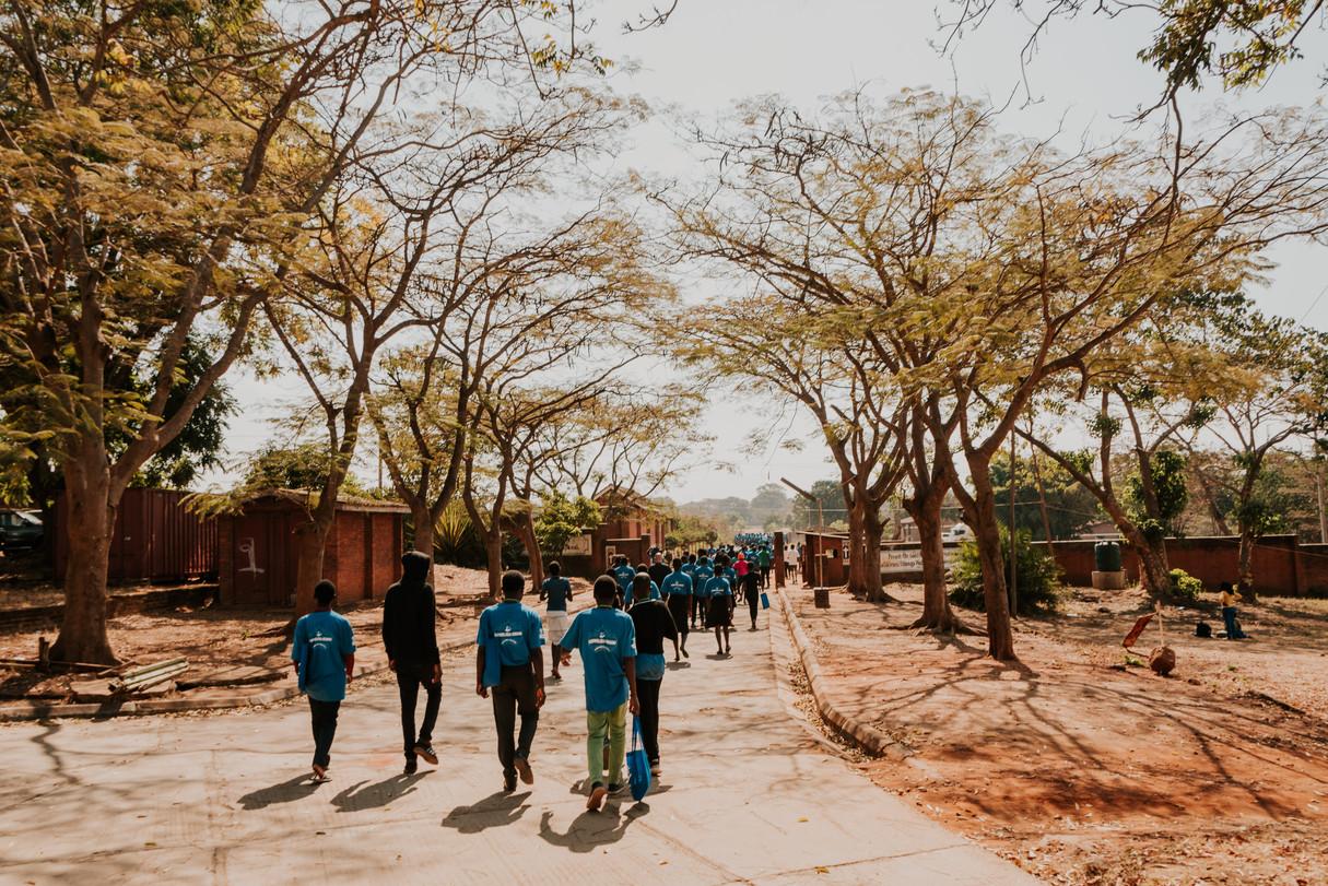 195 - Malawi-204.JPG.jpg