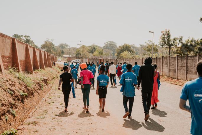 197 - Malawi-206.JPG.jpg