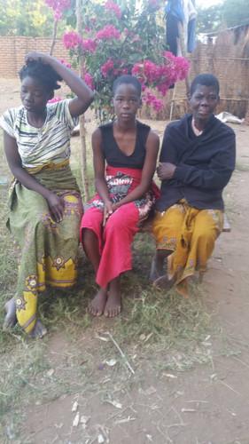 Catherine of Nyamadzere CDSS.jpeg