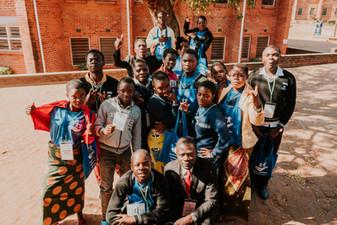 170 - Malawi-177.JPG.jpg