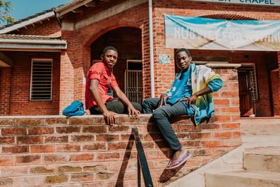 310 - Malawi-320.JPG.jpg