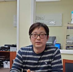 KakaoTalk_Photo_2020-03-16-18-34-23.jpeg
