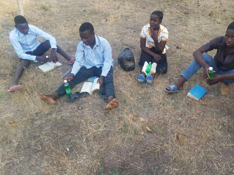 Sendwe CDSS students.jpeg