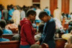 256 - Malawi-261.JPG.jpg