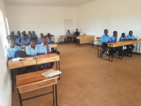 Ndevu Hope CDSS (during).jpg