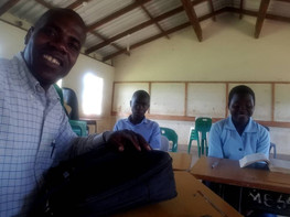Mbomba Secondary school students.jpg