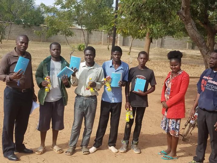 Emfeni CDSS students (after).jpeg