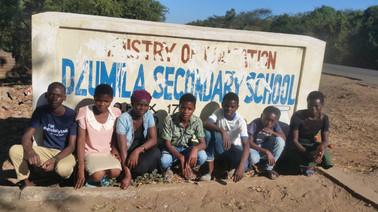 Dzumila students (after).jpeg