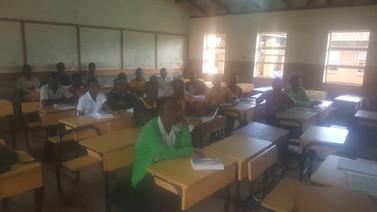 Chayamba Secondary School.jpg