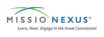 Missio-Nexus-Logo-100.png
