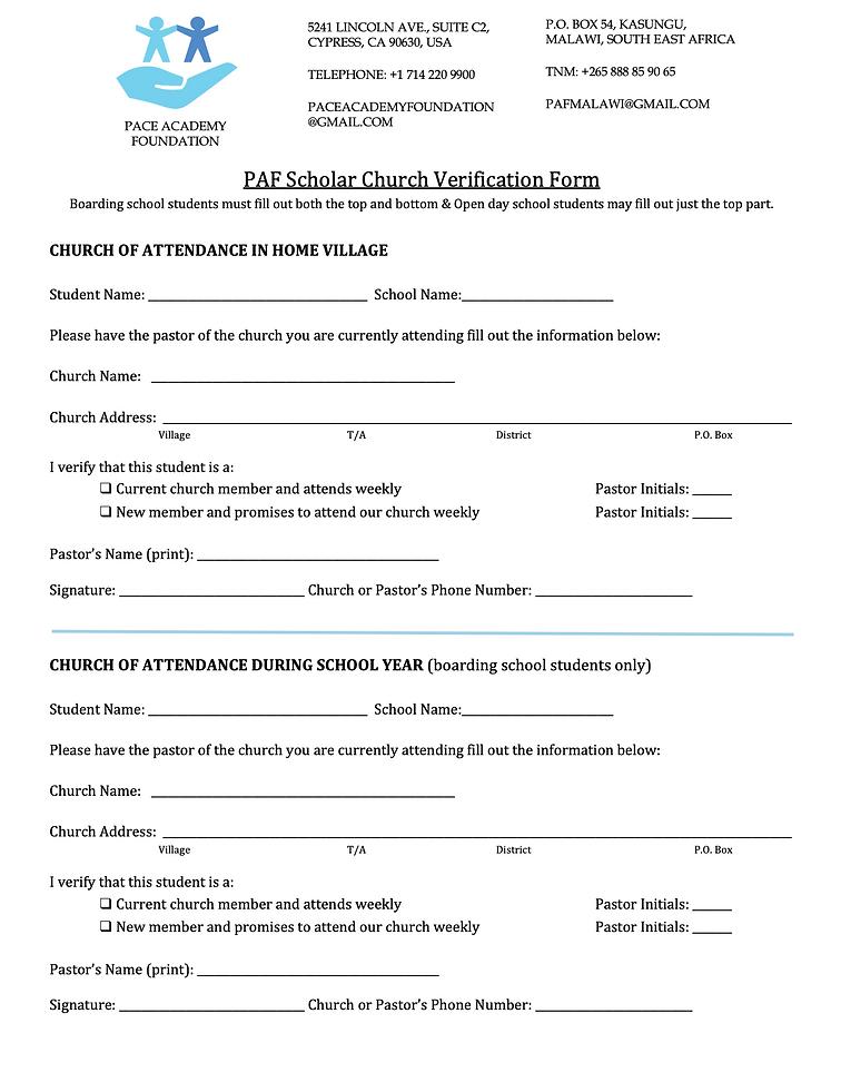 Church verification.png