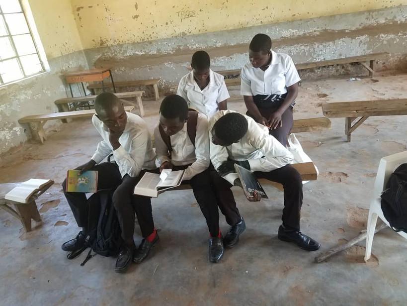 Malembo CDSS students.jpg