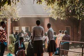 286 - Malawi-295.JPG.jpg
