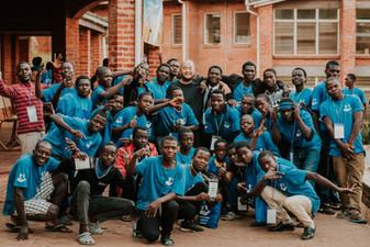 215 - Malawi-224.JPG.jpg