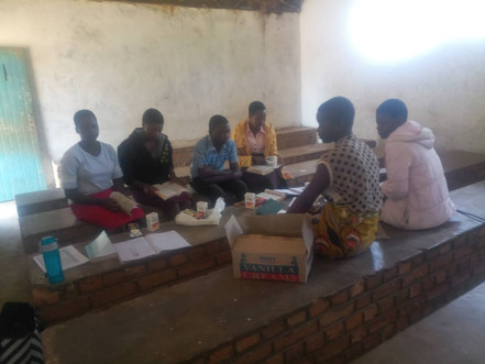 Mkhota and Santhe schools (2).jpeg