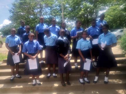 Lilongwe girls.jpg