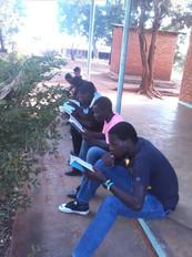 Tchawale CDSS (during 1).jpeg