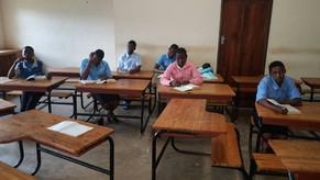 Mbomba Secondary school(1).jpg
