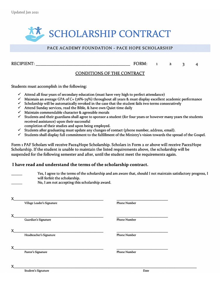 scholarship contract.png
