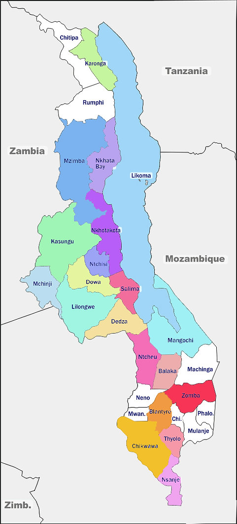 MALAWI MAP (Jun 2020).jpg