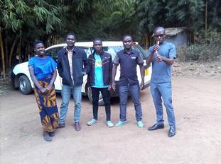 Mtisunge, Zechariah, Zafrey, Thokozani.j