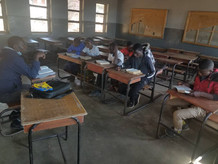 Ntchisi SS, Mbomba SSl, Mpherere CDSS an