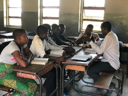 Ntchisi Secondary School(1).jpg