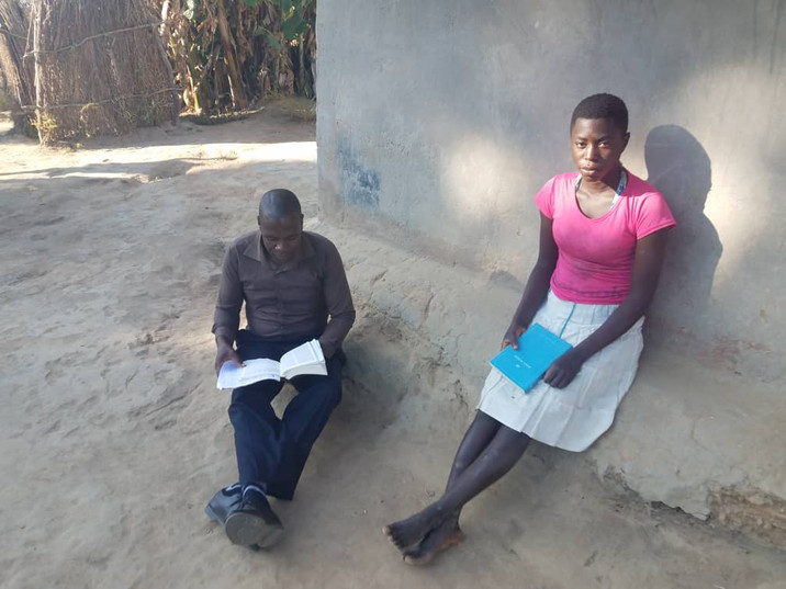 Rose Chibwe.jpeg