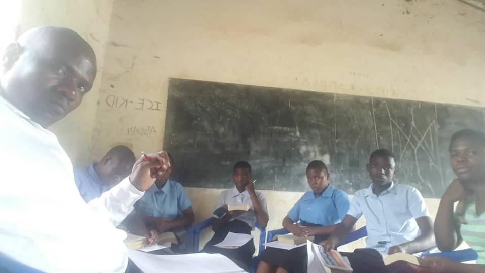 Mziza Mission secondary school.jpg