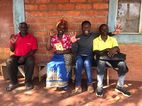 Ken Namba family.jpeg