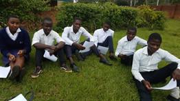 Ntchisi secondary school.jpg
