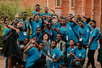 217 - Malawi-226.JPG.jpg