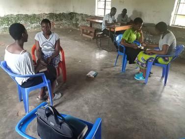 Mziza Mission secondary school(1).jpg