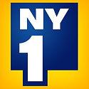 NY1_Twit_NY1_Icon.jpg