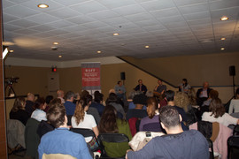 conference pic.jpg