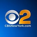 CBS2.png