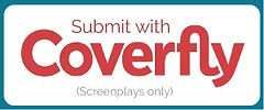 coverfly_button (1) (1) (1).jpg