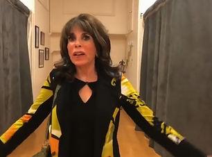 Donna on the Go.jpg