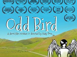 Odd Bird.jpg
