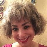 Kathy Muraviov.jpg
