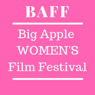 Womens Fest Logo.png