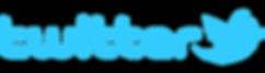 full-twitter-logo.png