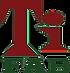 Ti Fab logo.png