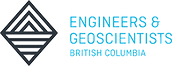 EGBC-logo-dark.png