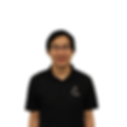 Jerry Xiao_edited.png