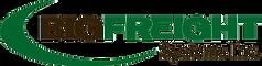 Big Freight Systems Logo - Transparent.p